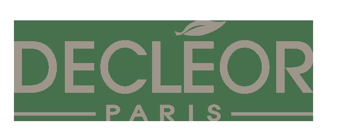 decleor paris logo