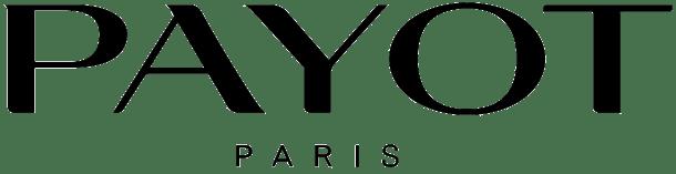 payot paris logo