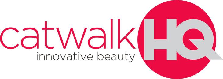 catwalk HQ logo